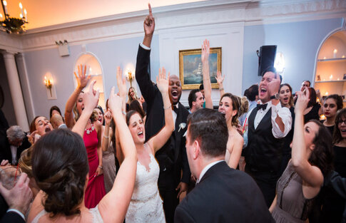 nyc-wedding-dj-fun faq